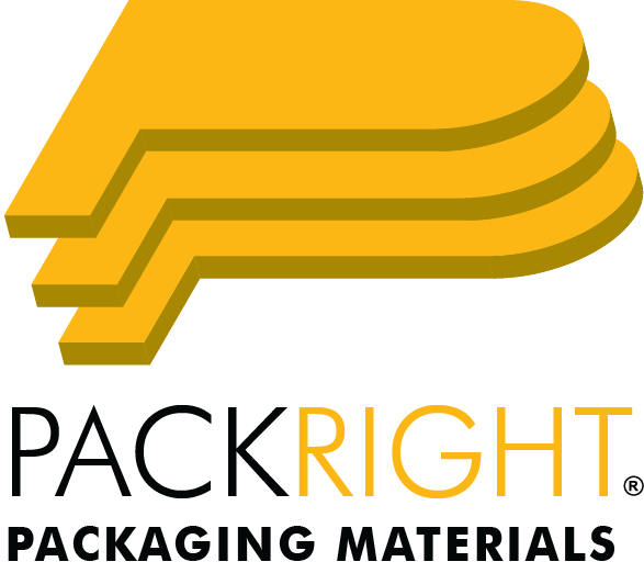 Packaging Supplies from PACK RIGHT