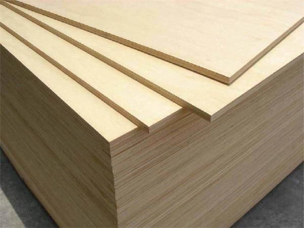 Buy Your Plywood Floor Protection From Indigo