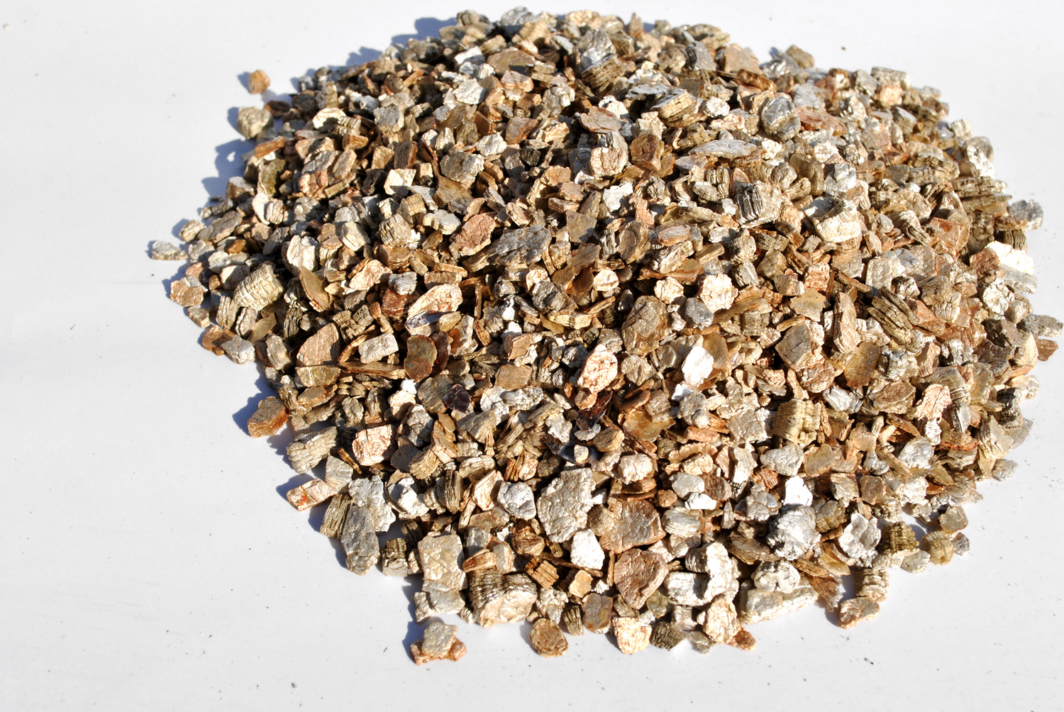 vermiculite_packaging_loft_attic_insulation