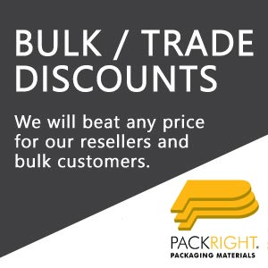 PACKRIGHT - Bulk Trade