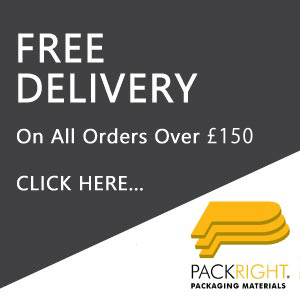 PACKRIGHT - Free Delivery