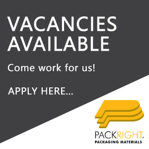PACKRIGHT - Vacancies