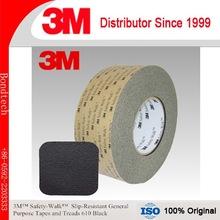 3M Safety Walk Anti Slip Tapes