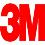 3M Dual Lock Fasteners