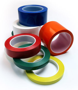 Adhesive Tapes