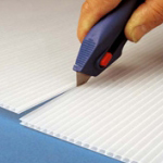 Home Packaging Materials Bubble Wrap Supplies