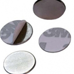 Ferrite Rare Earth Magnets