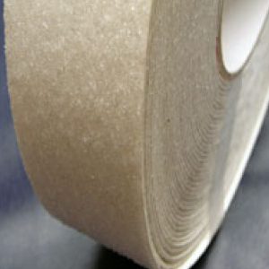 Antislip Tape Self Adhesive Clear 50mm x 18m
