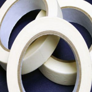 Masking Tape General Purpose 12mm x 50m