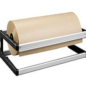 Kraft Paper Roll Bench Dispenser (upto 1000mm wide)