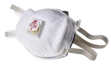 N99 Face Mask Respirator (5)