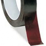 Lithographic Tape 25mm x 66m