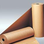 Kraft Paper Roll 1150mm x 200m 88gsm