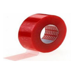 Tesa® Double Sided 4965 Tape 19mm x 50m